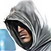Reyrocksall's avatar