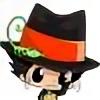Reyshy's avatar