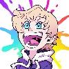ReySogryHaruka's avatar