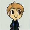 ReySquared's avatar