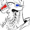 ReyTimes's avatar