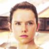 reyvader's avatar