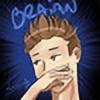 Reyvann711's avatar