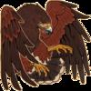 Reyvii's avatar