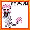 Reywyn's avatar