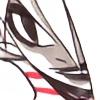 reyyyyy's avatar