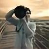 reyzajalak's avatar