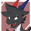 ReyzekThunder's avatar