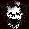Rez-urrect's avatar
