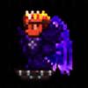 Rez14's avatar