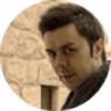 Reza-Hafezi's avatar