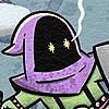 RezaBisuto's avatar