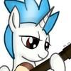 rezabroniero's avatar