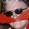 rezaching's avatar