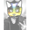 rezadroidjr's avatar