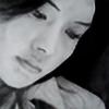 Rezaforum's avatar