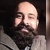 RezAGraf's avatar