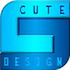 Rezagraph's avatar