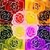 rezahash's avatar