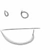 rezahtc's avatar
