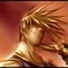 Rezan001's avatar