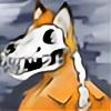 Rezary's avatar