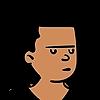 rezasafutra's avatar
