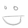 rezawfs's avatar