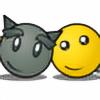rezbnik's avatar