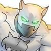 REZcat's avatar