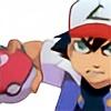 Rezec's avatar