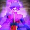 RezendeReverso's avatar