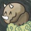 rezeph0s's avatar