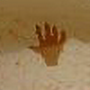 rezeptiv's avatar