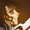 reziar's avatar