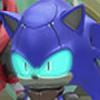 rezistangs's avatar