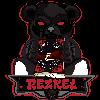 Rezkel's avatar