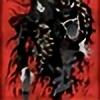 rezl-87's avatar