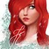 Rezle's avatar