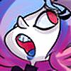 Rezllen's avatar
