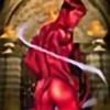 reznor-giger's avatar