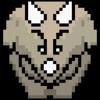 REZNOR1000's avatar