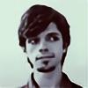 ReznovKG's avatar
