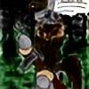 Reznovpony's avatar