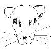 Reznoy's avatar