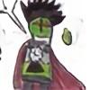 rezo55555's avatar