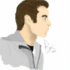 Rezobyte's avatar