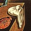 RezoKaishauri's avatar
