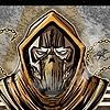 Rezon23's avatar