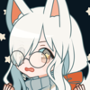 RezoSempai's avatar